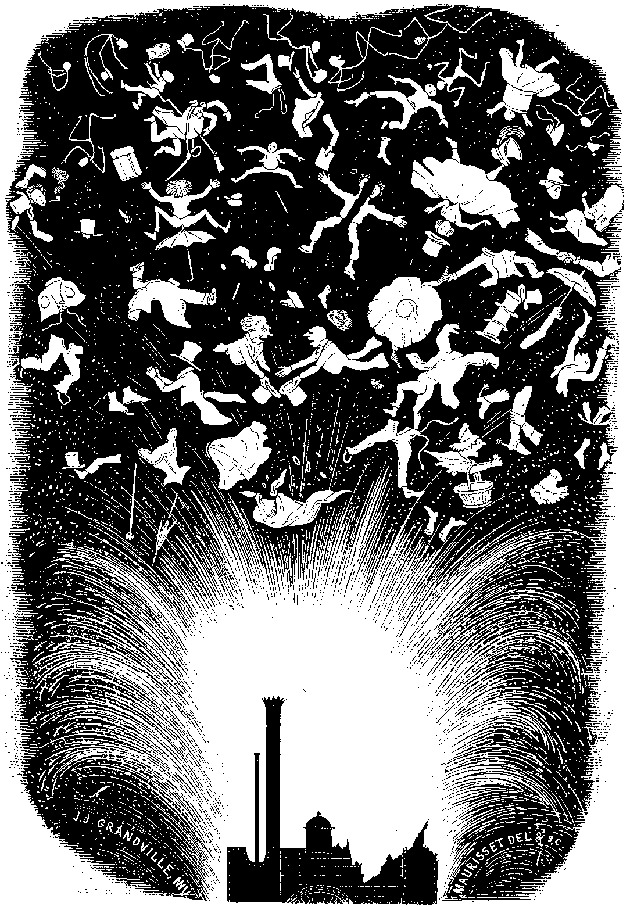 Illustration by Grandville.jpg