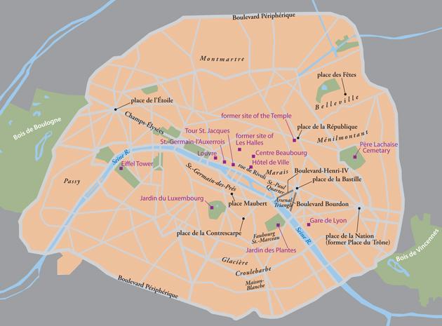 Sante-Paris_Map-122310.jpg