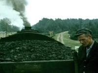 A scene from Claude Lanzmann's <i>Shoah</i>