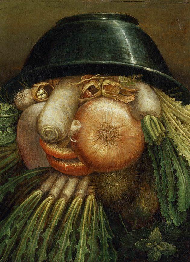 The Vegetable Gardner.jpg