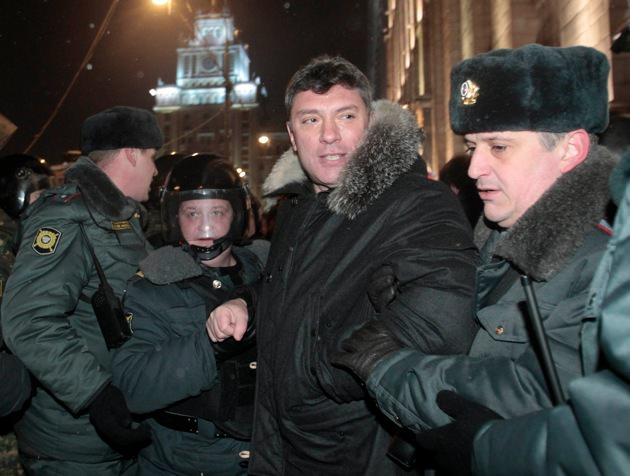 Boris Nemtsov.jpg