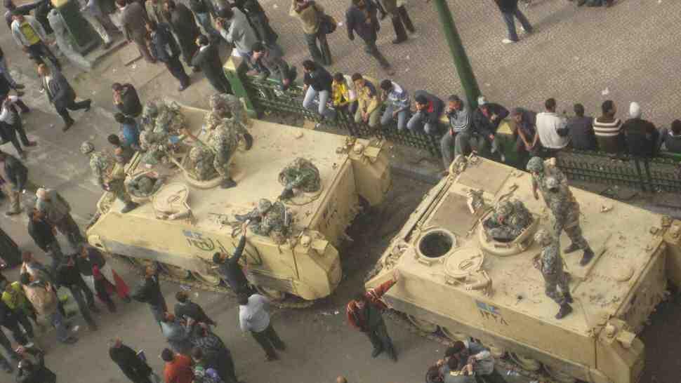 Cairo, January 29 (2).jpg