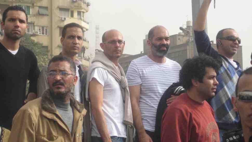 Cairo, January 29 (4).jpg