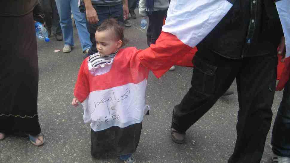 Cairo, January 29 (5).jpg