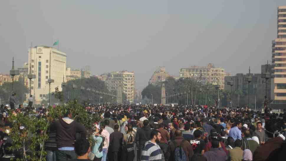 Cairo, January 29.jpg