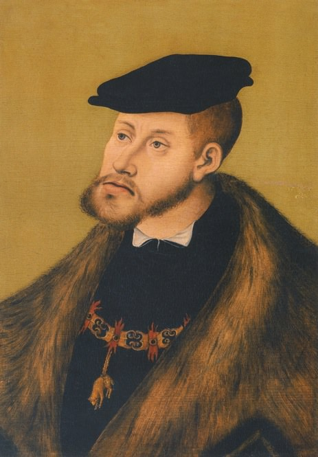 Cranach: Charles V.jpg