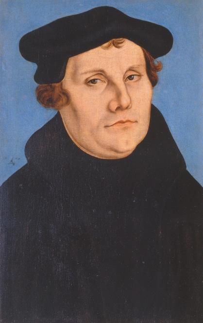 Cranach: Martin Luther.jpg