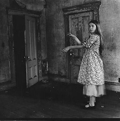 Francesca Woodman: Untitled, Providence, Rhode Island, 1975-1976.jpg