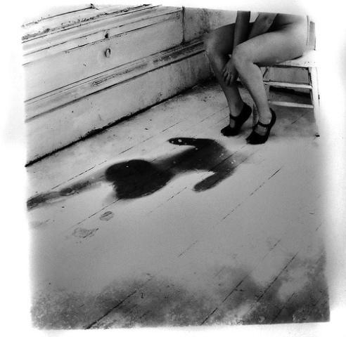 Francesca Woodman: Untitled, Providence, Rhode Island, 1976.jpg