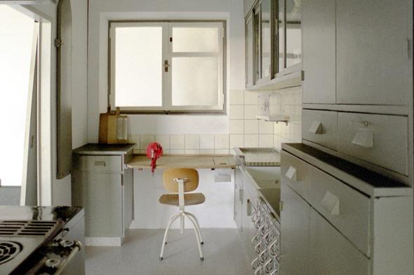 Frankfurt Kitchen.jpg