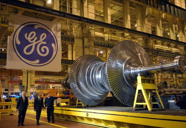 GE plant.jpg