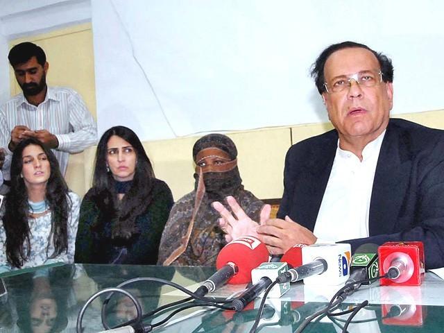 Salman Taseer.jpg
