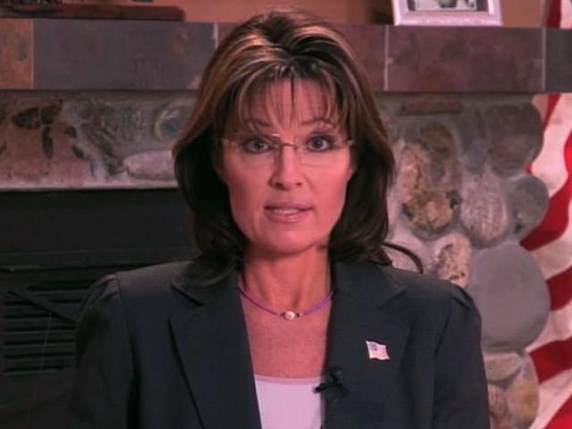Sarah Palin.jpg