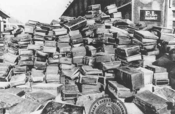 Suitcases, Auschwitz.jpg