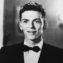 On Frank Sinatra (1915–1998)