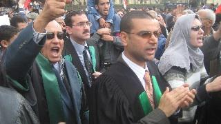Cairo, February 10.jpg