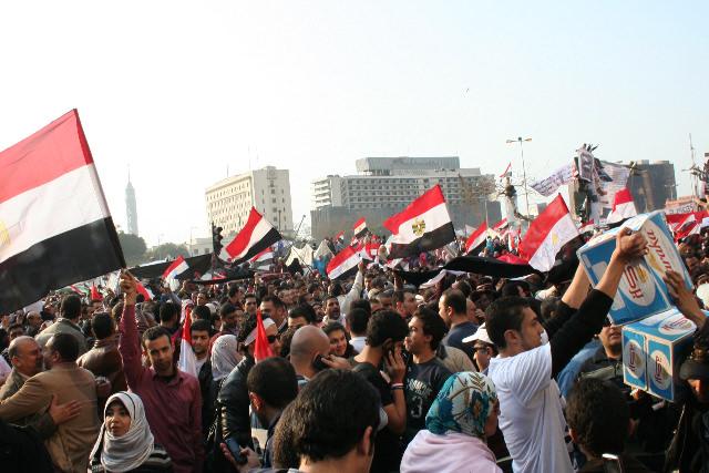 Cairo, February 11.jpg