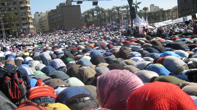 Cairo, February 18.jpg