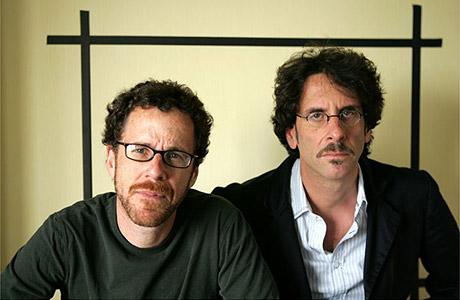 Coen Brothers.jpg