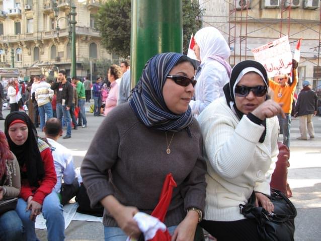 Esraa Abdel Fattah.jpg