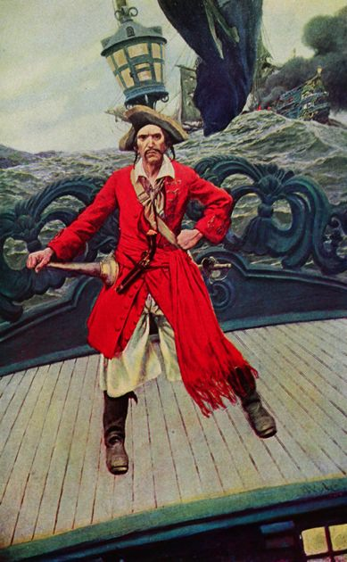 Howard Pyle Pirate.jpg
