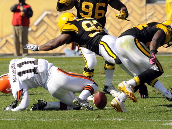 James Harrison tackle.jpg