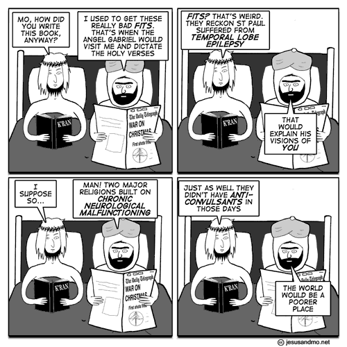 Jesus and Mo.png