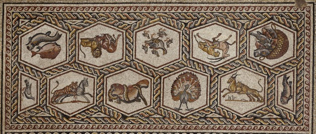 Lod Mosaic.jpg