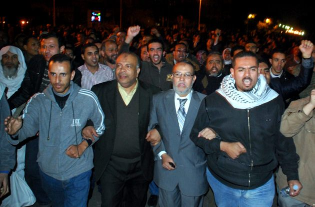Muslim Brotherhood protest.jpg