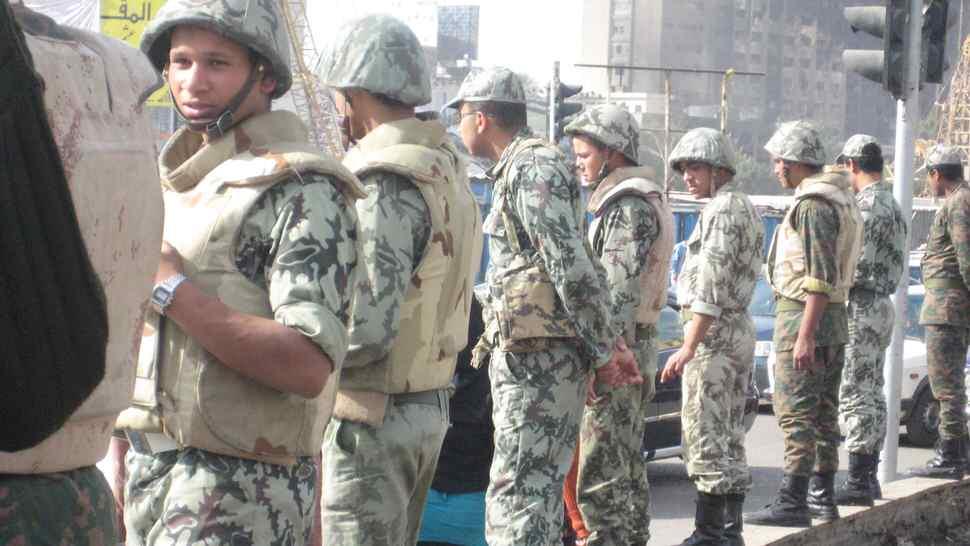 Soldiers, Cairo, February 22.jpg