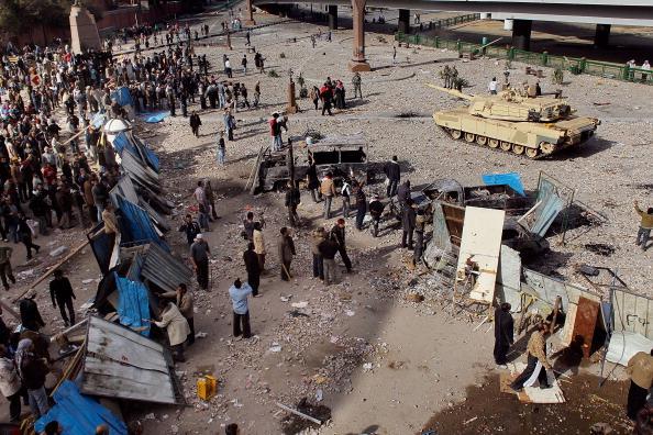 Tahrir Square.jpg