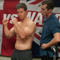 A still from The Fighter (2010)