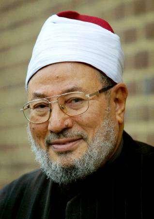 Youssef Qaradawi.jpg