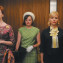 The Mad Men Account