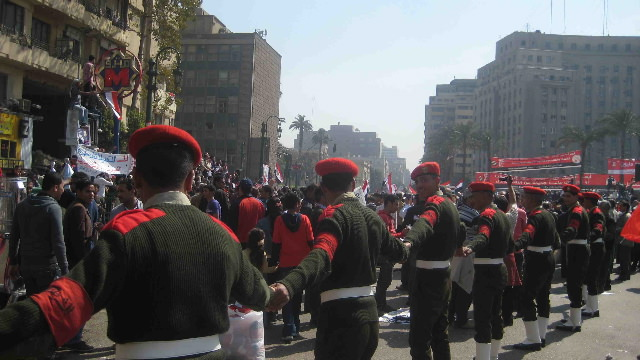Army in Cairo.jpg