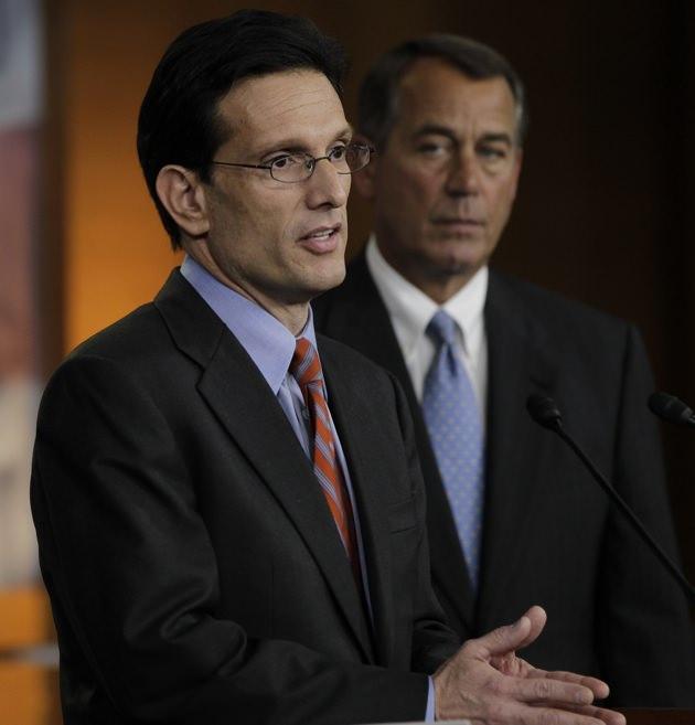 Boehner and Cantor.jpg