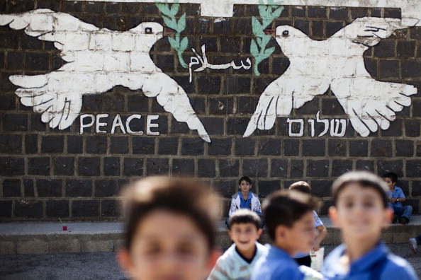 Israeli children.jpg