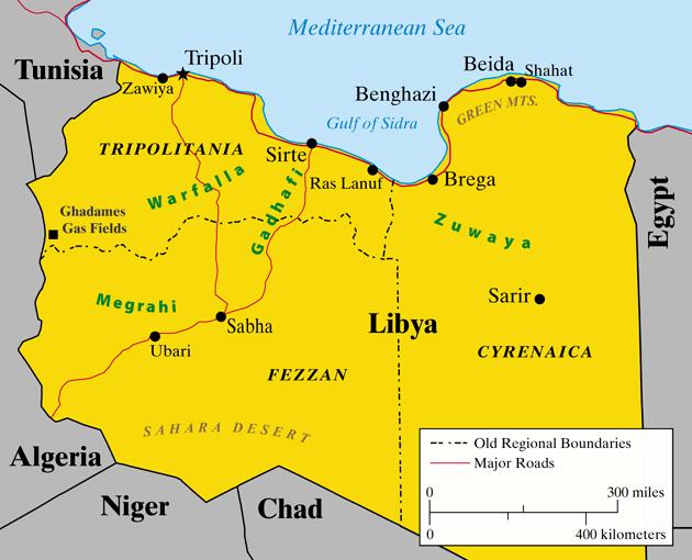 Libya map.jpg