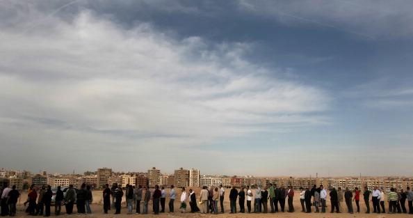 Referendum, Cairo.jpg