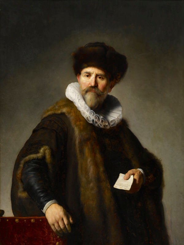 Rembrandt: Nicolaes Ruts.jpg