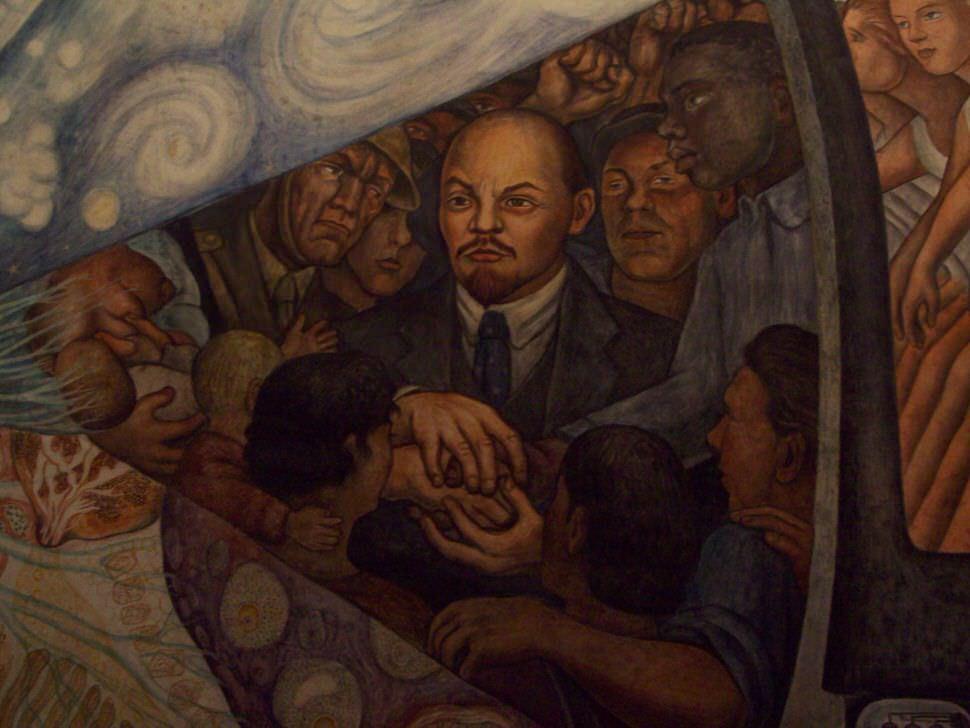 Rivera, Lenin detail.jpg