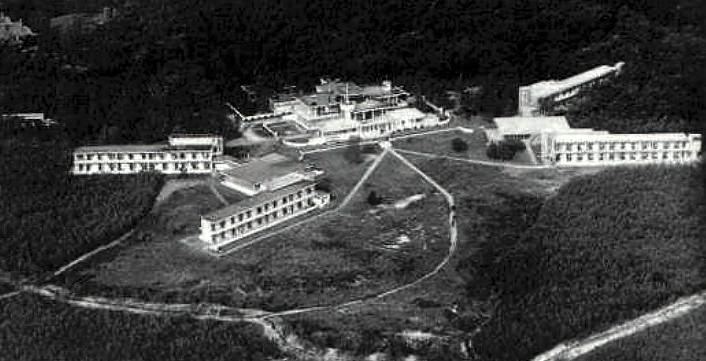 Sanatorium Zonnestraal.jpg