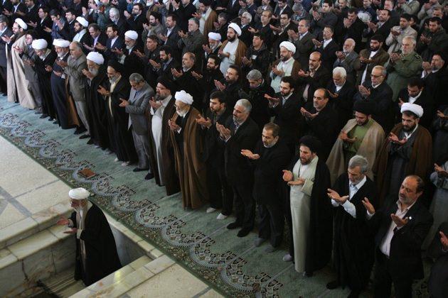 Tehran Friday prayers.jpg