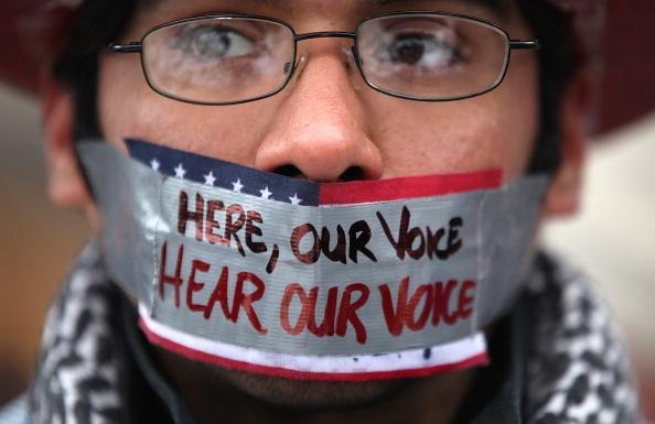 Wisconsin protester.jpg