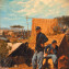 Winslow Homer: The Stern Facts