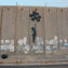 Israel and Palestine: Robbed of Dreams