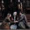 Verdi & Boito: The Great Collaboration