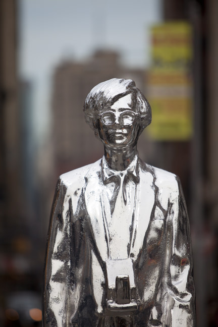 Andy Warhol Monument.jpg