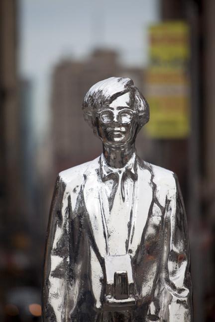 Andy Warhol Monument.jpg