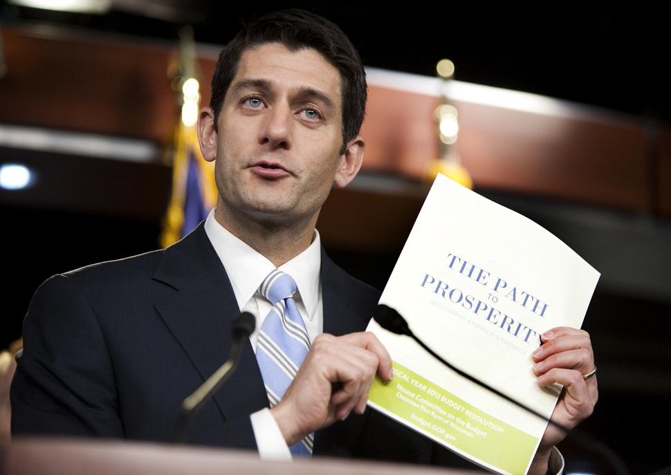 Drew-Paul Ryan.jpg